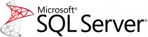 3157.SQLServerNoVersion_6C304F80