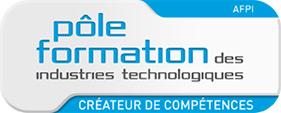 logo-pole-formation