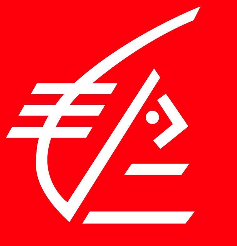 ce-logo-share