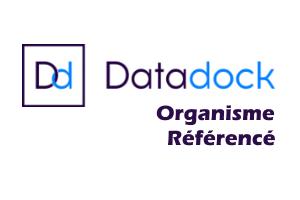 """Résultat de recherche d'images pour """"datadock"""""""