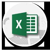 Expertise Excel le havre normandie