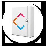 Conception de logiciel le havre normandie