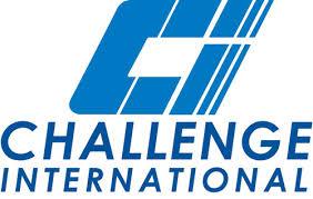 logo-challenge-international